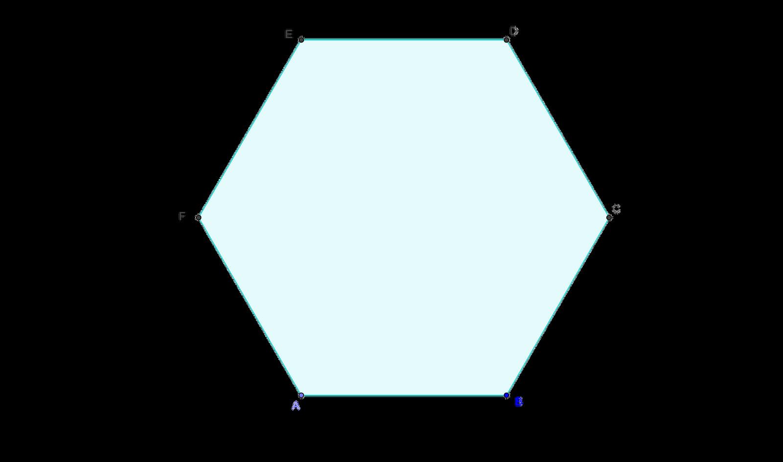 Perimetro de un paralelogramo ejemplo