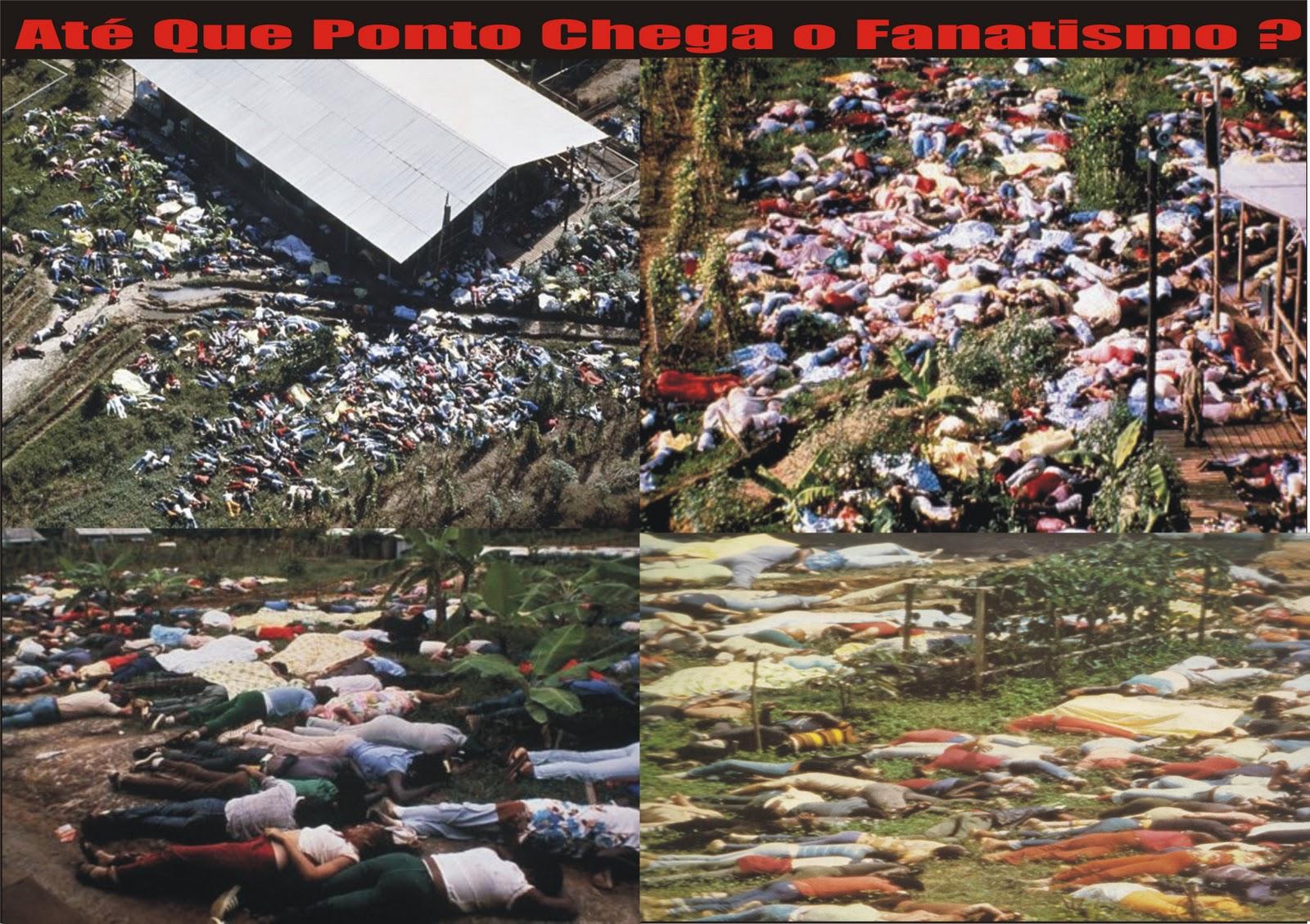 jim jones and the jonestown massacre More than 900 americans died in jonestown on nov 18, 1978 -- the largest single mass death until 9/11.