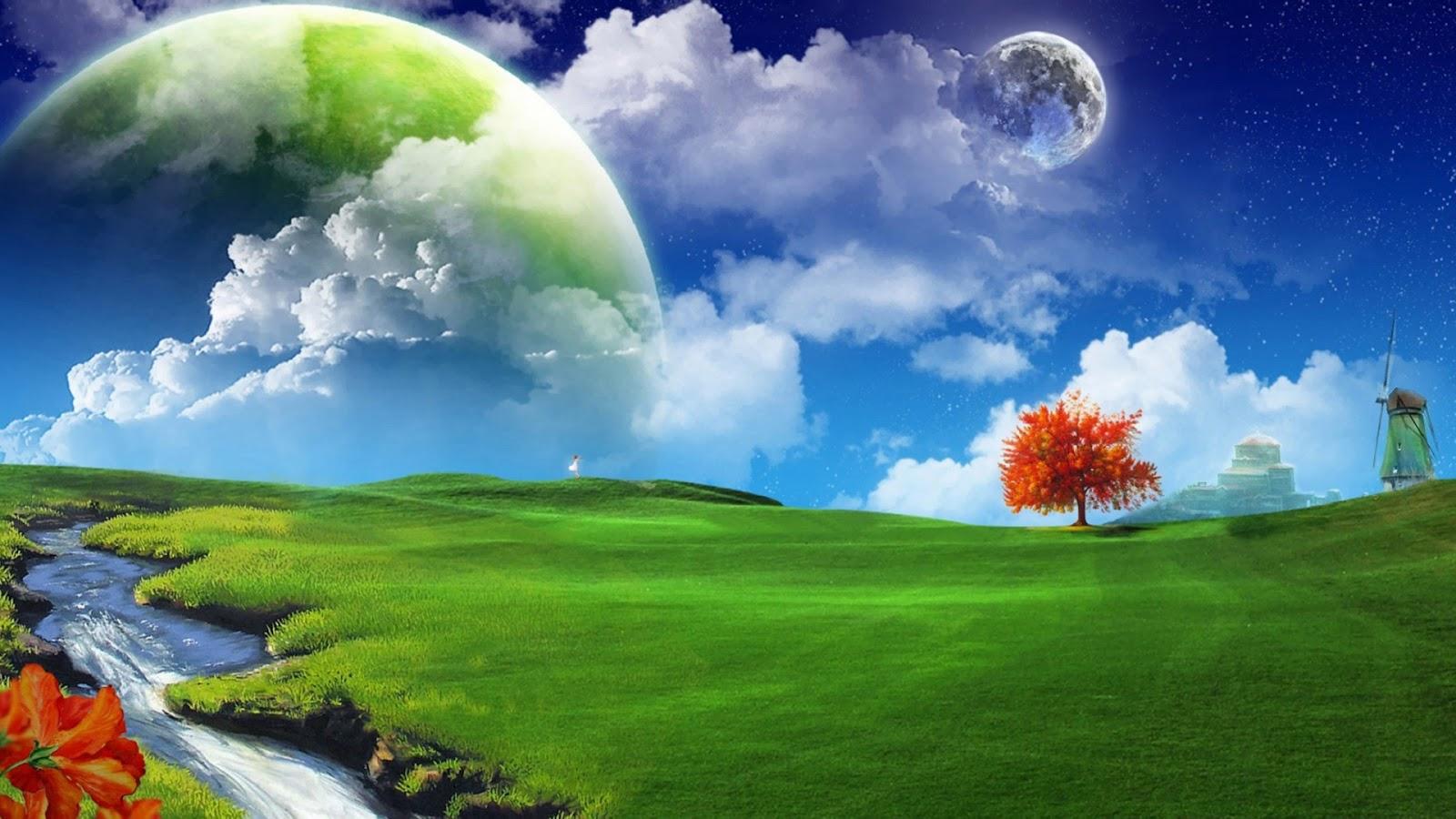 http://1.bp.blogspot.com/-3Tdey-dp9CQ/T9LmIkdLzMI/AAAAAAAAD_U/FsfBBVW1wT0/s1600/dreamy_landscape-1920x1080.jpg