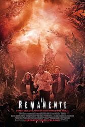 El Remanente / El Día de la Revelación / El Día Del Juicio Final