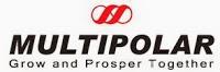 multipolar logo