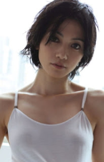 遠藤久美子の画像 p1_12