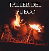 Taller del Fuego