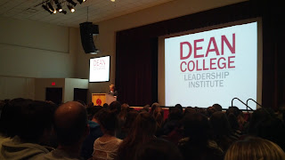 Dean Leadership Institute