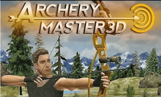 Archery Master 3D APK For Android