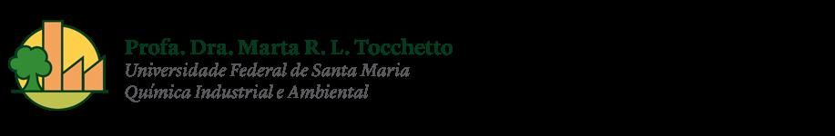 Marta Tocchetto