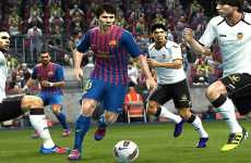 PES 2013 Pro Evolution Soccer 2013 demo