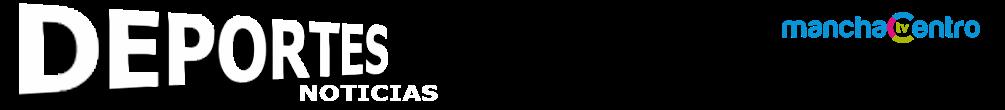 Deportes de Alcázar de San Juan