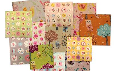 http://kurt-frowein.de/yuwa-fabrics-cat/fruehling-sommer/produkt/7876-155-154-e
