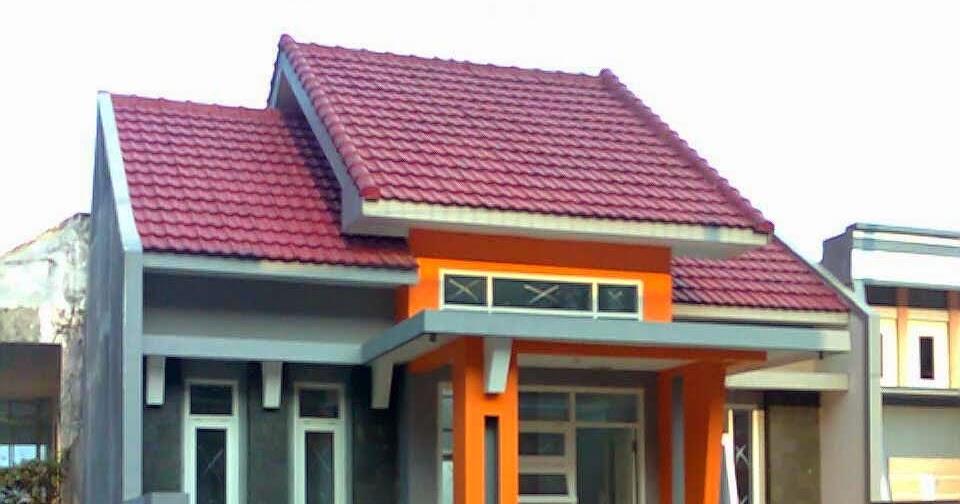 interior eksterior rumah minimalis harga dan spesifikasi
