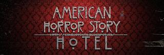 http://conejotonto.blogspot.mx/2015/09/american-horror-story-5-hotel.html