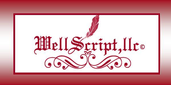 WellScript, LLC