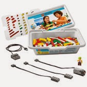 https://shop.education.lego.com/legoed/en-US/search/navSearchResults.jsp?categoryId=EDU_PRD_LINE_104&ProductLine=LEGO-Education-WeDo-