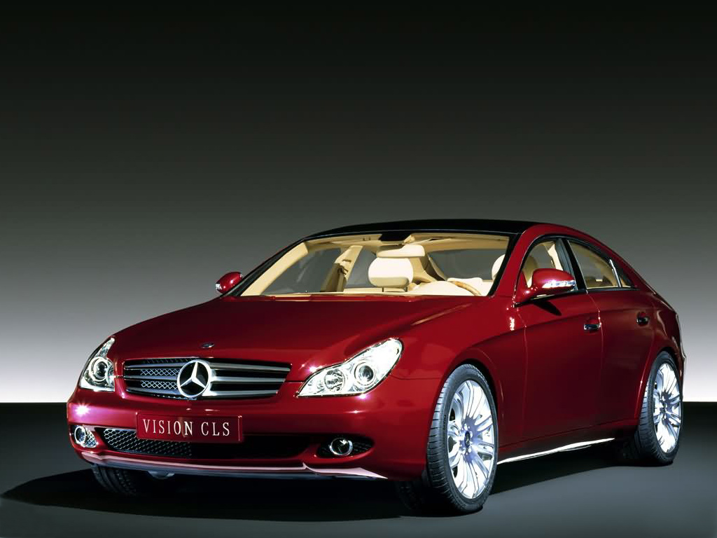 Mercedes benz cls class mercedes benz cls class reviews for Mercedes benz cls price