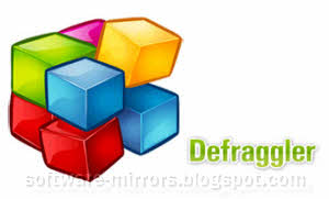 Piriform Defraggler Portable 2.18.945 Download