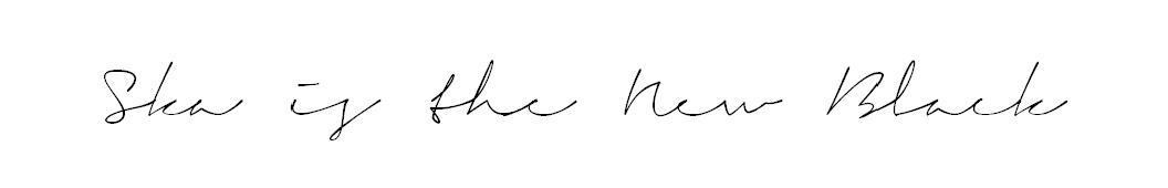 S  S  K