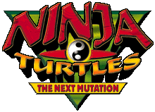 Ninja Turtles: The Next Mutation (1997-1998)