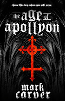 THE AGE OF APOLLYON - Available on Amazon.com
