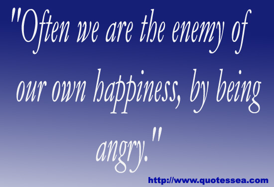 Friend Of My Enemy Quote : Funny quotes about enemies quotesgram