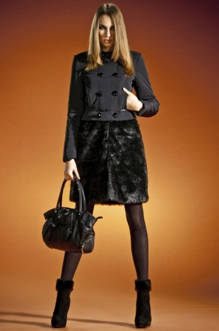 Miss-Sixty-Fall-Winter-2012-2013-Lookbook-39