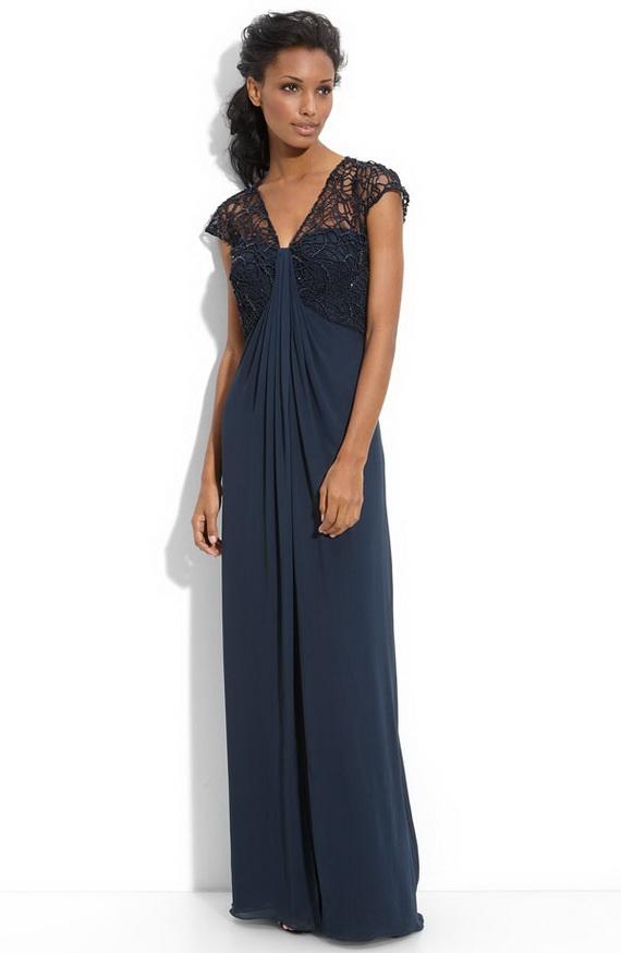 Classy Dresses For Women | Women Dresses