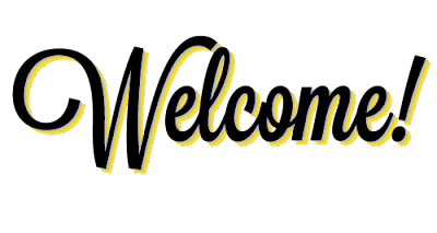 welcome contributor, update zero blogazine