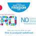 "Smart Launches Postpaid ""Freedom"" Plan"