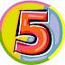 5 Keunggulan Rental Motor di Jogja bersama TRANSMOJO
