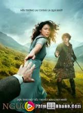 Người Ngoại Tộc - Outlander