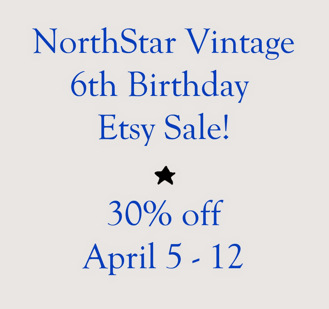 https://www.etsy.com/shop/northstarvintage