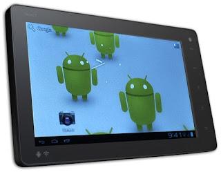tablet murah 1 jutaan,tablet murah,tips membeli tablet murah,tips sebelum membeli tablet murah,tablet, tips dan trik,