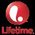 """O salto para o sucesso de diferentes celebridades é revelado na nova série do Lifetime """"Back Track"""""""