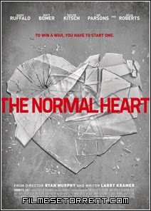 The Normal Heart Torrent Dual Audio