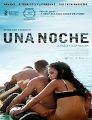 Una noche (2013)