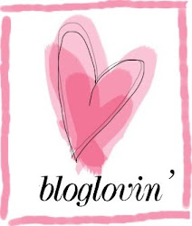 SIGUEME DESDE BLOGLOVIN