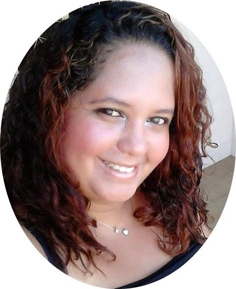 Luciane Santos
