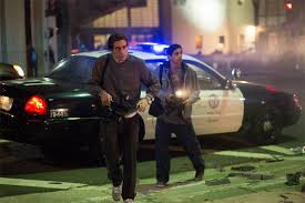 Sinopsis Film Nightcrawler 2014