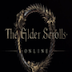 The Elder Scrolls Download Free Game