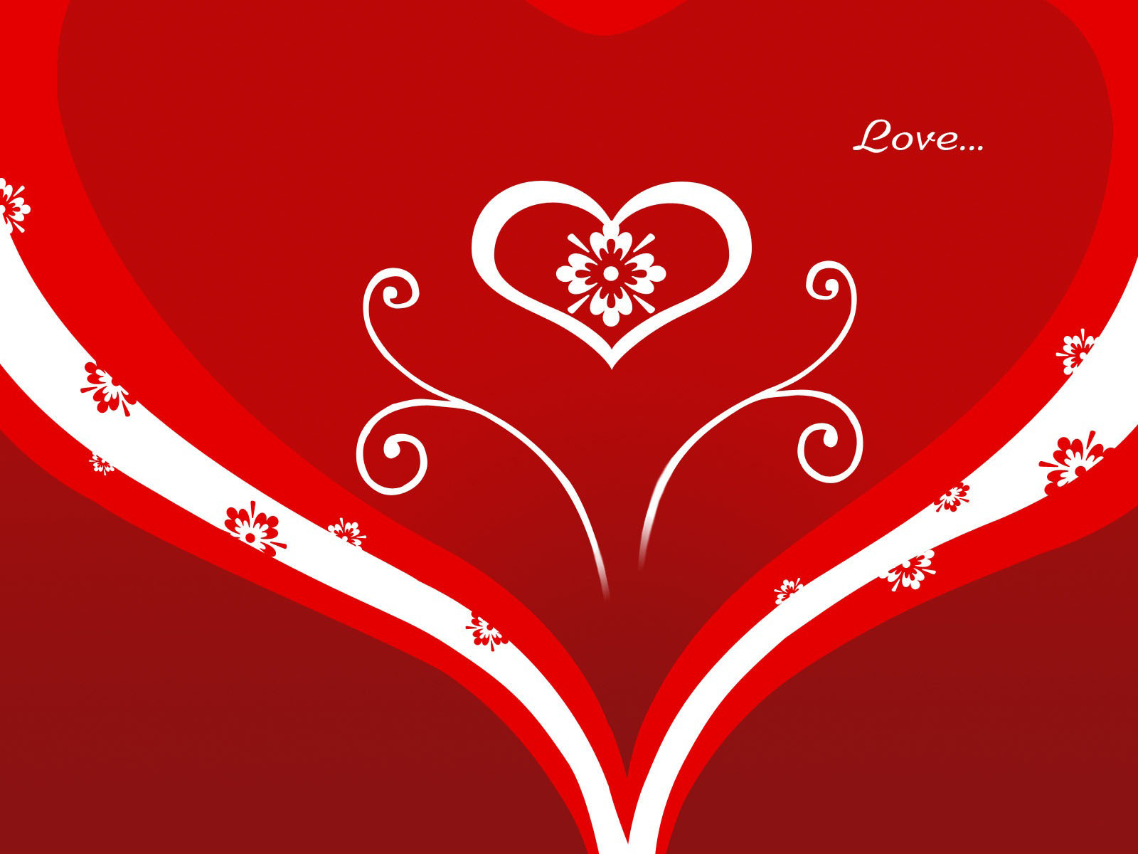 San valentin dibujos de amor y de corazones auto design tech - Corazones de san valentin ...