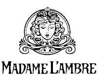 MADAM LAMBRE (Time code - krem do oczu)