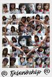 shape of love~~~XD