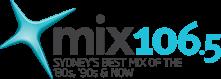 Mix 106.05