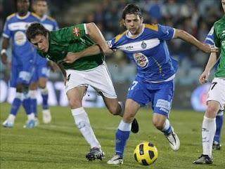 Prediksi Real Sociedad vs Getafe