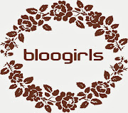 bloogirls fashion store