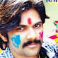 Samar Singh