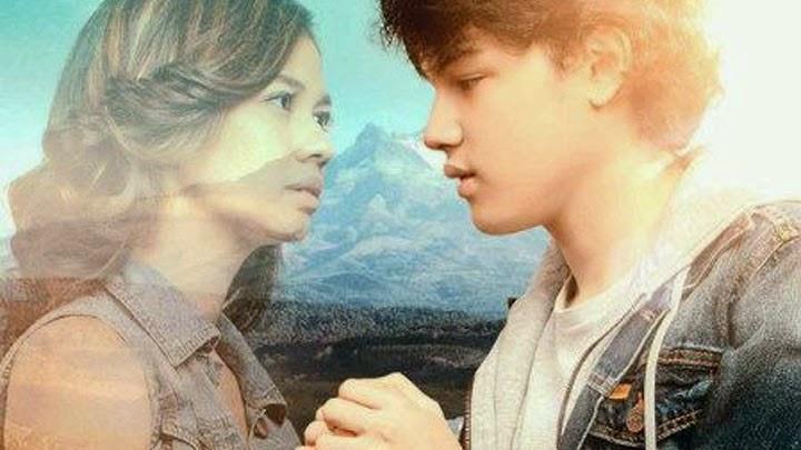 Yuki Kato Feat Shawn Adrian – This Is Cinta