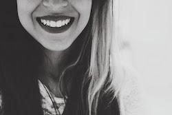 #Si la vida no te sonríe... hazle cosquillas.