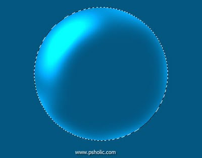 Cara menginstal dan menggunakan Brush Bubble