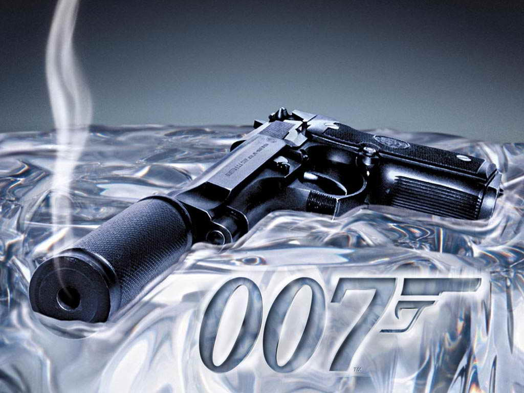 Free movies 007 skyfall 720p