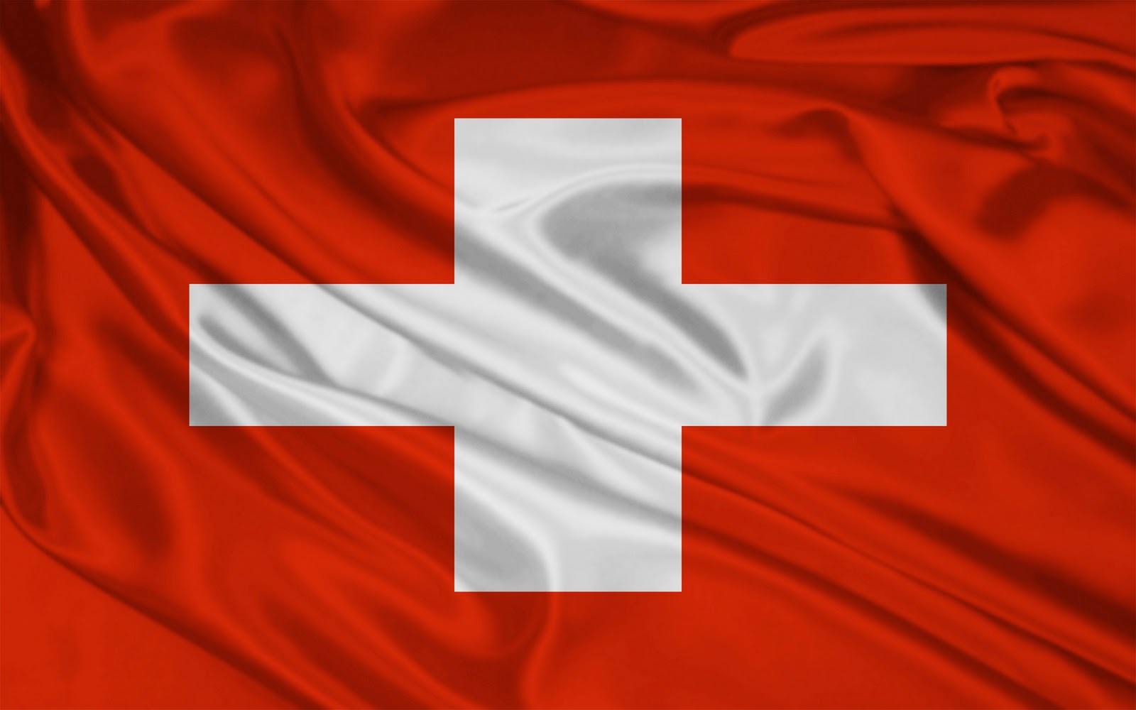 Switzerland Flag Pictu...